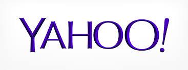Yahoo! Zmienia silnik wyszukiwarki