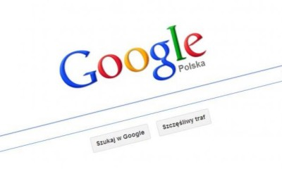Najczęściej wyszukiwane słowa w Google w 2010 roku