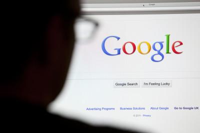 Statystyki wyszukiwań w Google – w jaki sposób szukaliśmy w roku 2011?