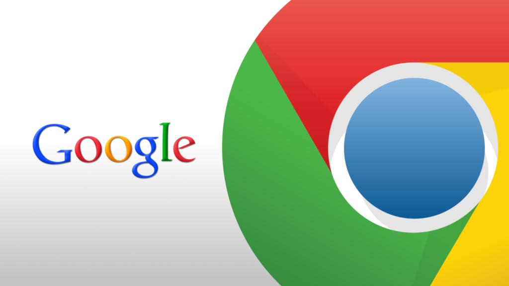 Ban dla Google