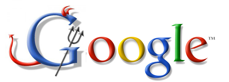 Fala banów – Google zacieśnia pętle