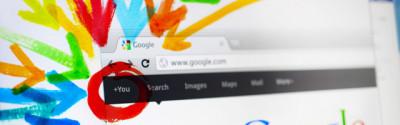 Zmiany w Polityce prywatności oraz Warunkach usług Google