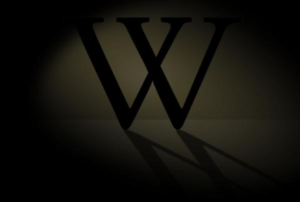 Wikipedia zniknęła z sieci – wirtualny strajk