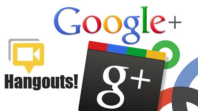 Film ze spotkania na żywo ze specjalistami Google