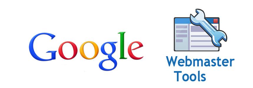 Nowości w narzędziach dla webmasterów