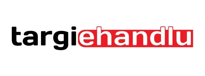 Targi e-handlu Poznań 02.03.2012 i jak zawsze widzialni