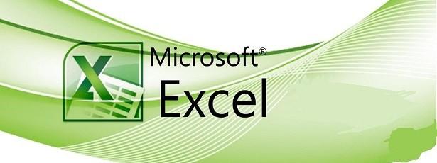Seo Tools for Excel – ciekawa alternatywa dla aplikacji wspomagających analizę stron