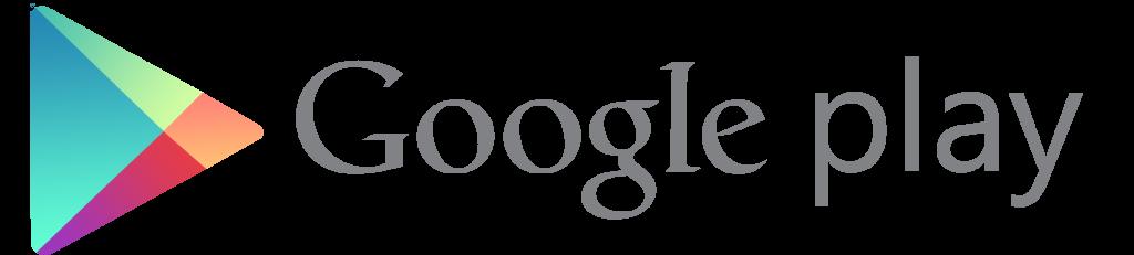 Google Play dla deweloperów z Polski