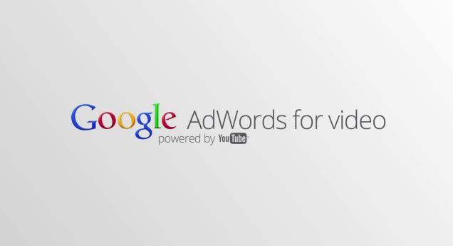 Google AdWords dla wideo – czy warto?