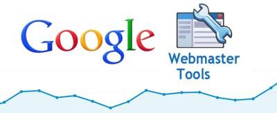 NGDW – Narzędzia Google dla webmasterów – co oferują?