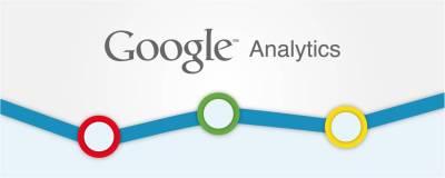 Nowe funkcje narzędzia Google Analytics