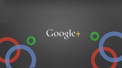 Google+ obchodzi pierwsze urodziny