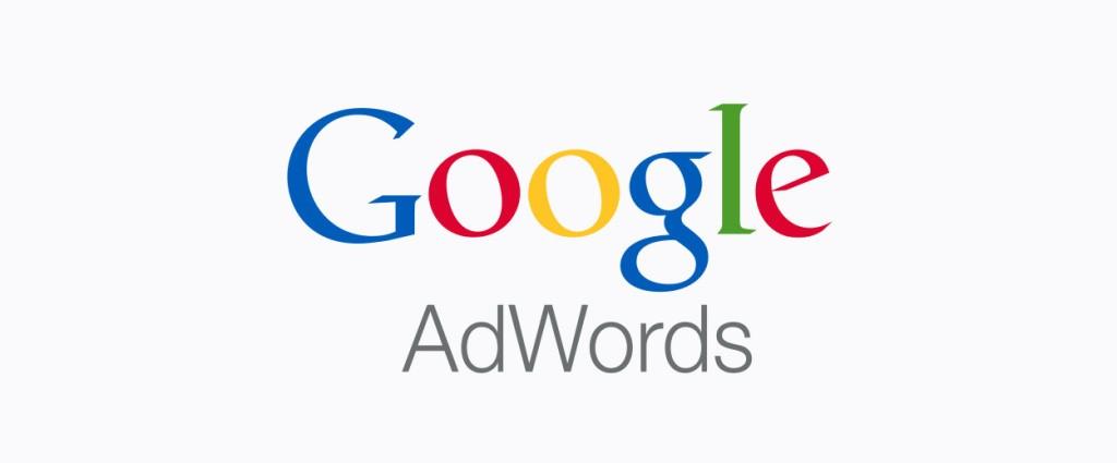 Skuteczna ocena konkurencji, czyli analiza aukcji w Google Adwords