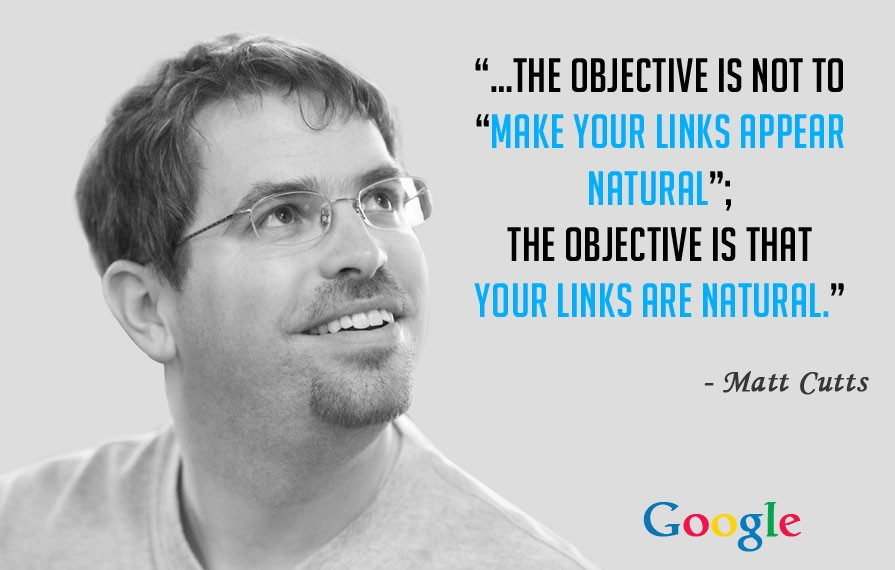 Matt Cutts ostrzega przed kolejną aktualizacją algorytmu Google