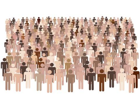 """Kierowanie """"demograficzne"""" w Google AdWords"""