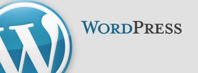 Ukrywanie opcji i zakładek w panelu WordPressa