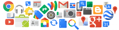 Google robi porządki wśród oferowanych produktów