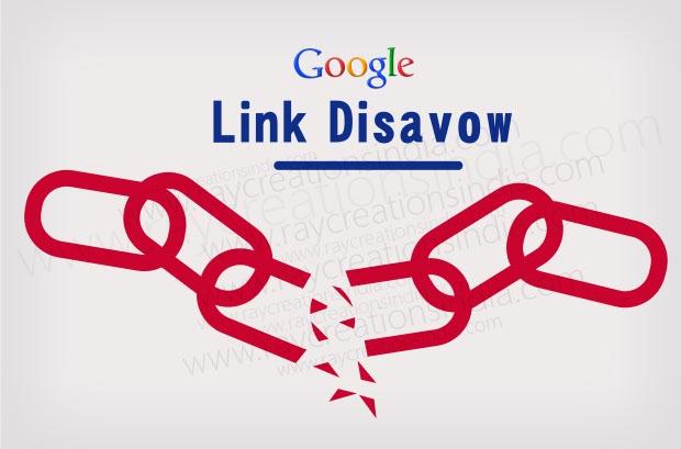 Narzędzie do oznaczania niechcianych linków