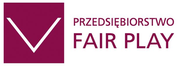 Jesteśmy przedsiębiorstwem fair play – kolejny prestiżowy certyfikat dla widzialni.pl