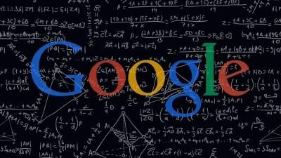 Google znów miesza