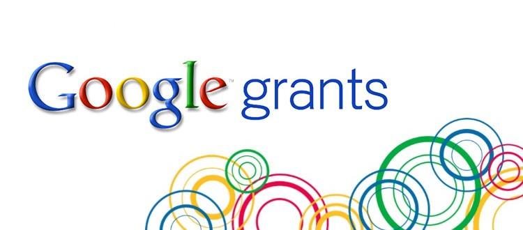 Dla kogo 10 000$? O Google Grants słów kilka…