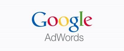 Google Adwords: czy nasza inwestycja w reklamę zawsze się zwróci?