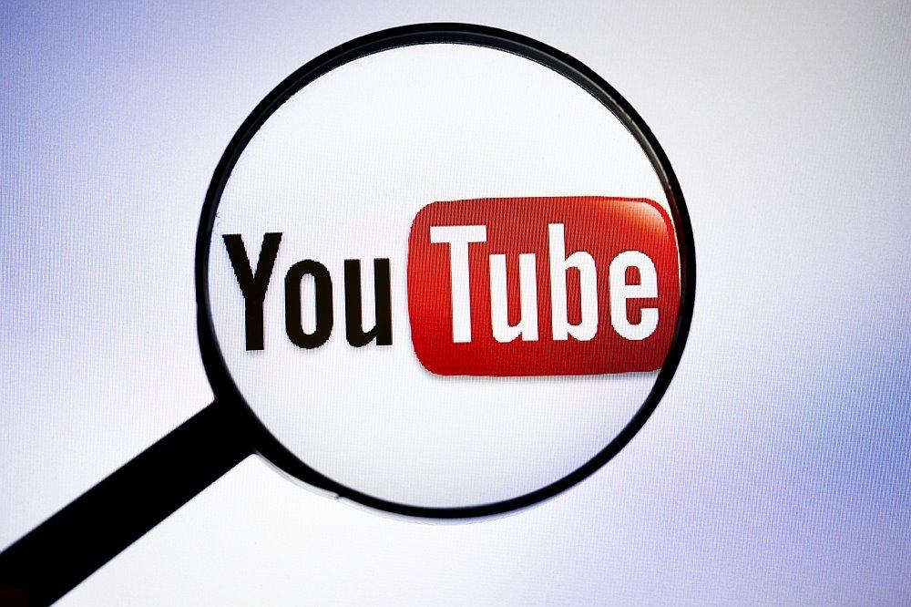 YouTube 2013 w Polsce i na świecie