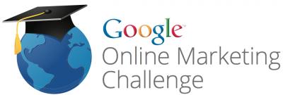 Studenci Wydziału Fizyki znów w światowej czołówce Google Online Marketing Challenge