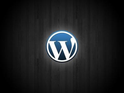 System WordPress a pozycjonowanie