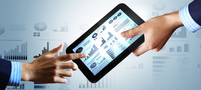 Zastosowania Google Analytics dla e-sklepu