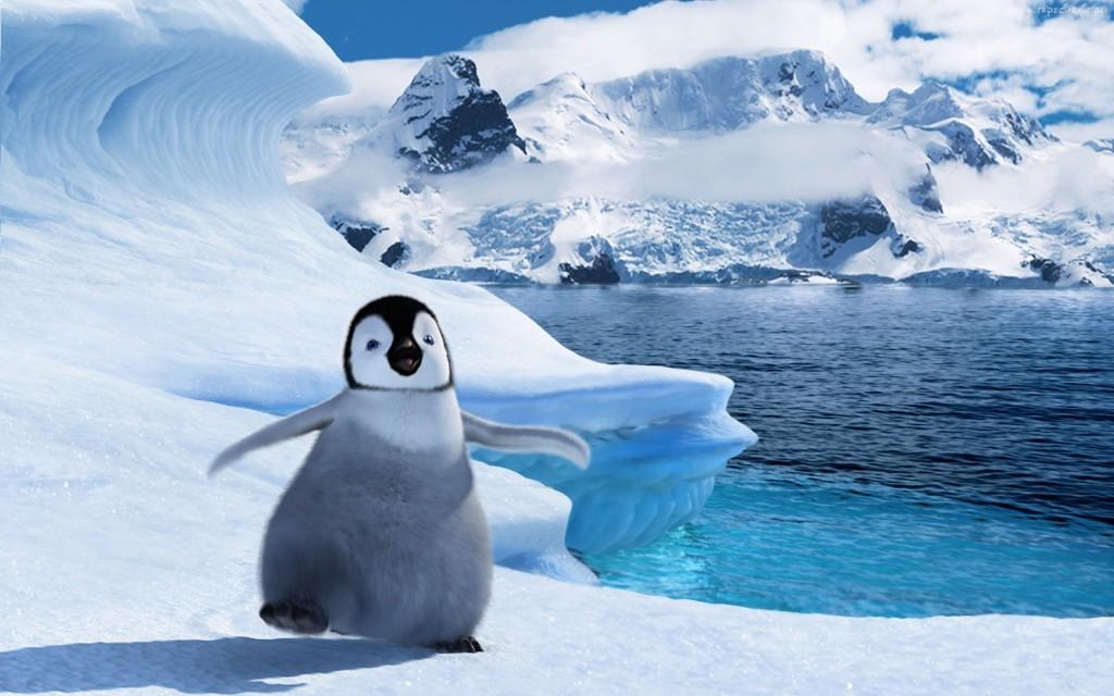 Skutki Pingwina 3.0