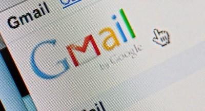 Gmail Sponsored Promotions  (GSP) – kolejna forma reklamy dobrze spersonalizowanej