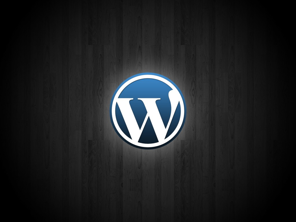Zabezpieczanie WordPressa za pomocą odpowiednich praw