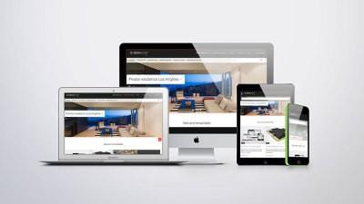 Image SEO – optymalizacja obrazków na stronie pod kątem pozycjonowania