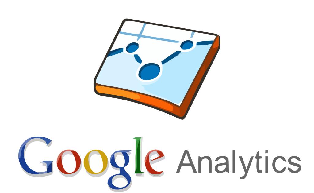 Pechowy poniedziałek dla Google Analytics