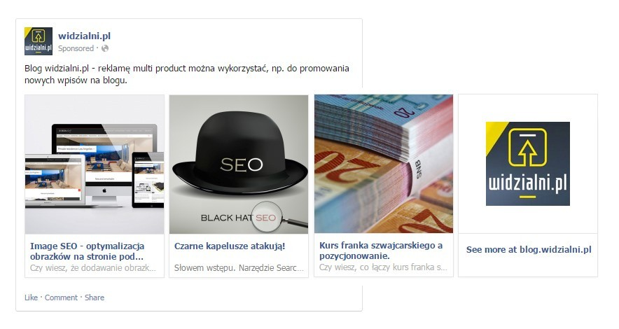 Nowy_format_reklamy_na_Facebooku-Multi_Ads