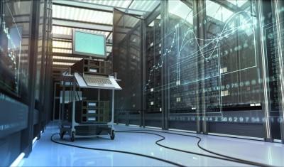 Czy warto przejść na protokół HTTPS i jak zrobić to poprawnie?