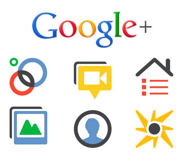 Zmiany, zmiany, zmiany… Czy to koniec Google+?