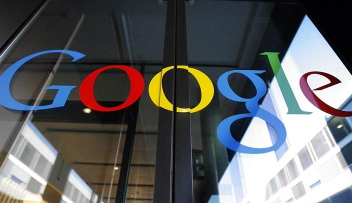 Nowa aktualizacja algorytmu Google