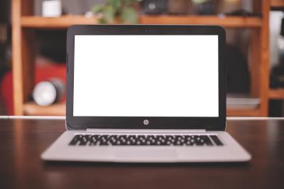 Poradnik: Pomysł na tematy wpisów na blog