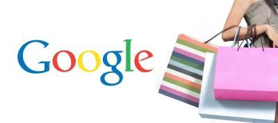 """""""KUP"""" z Google"""