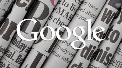 Co nowego w Google? Podsumowanie marca 2016