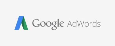 Zmiany w systemie reklamowym AdWords