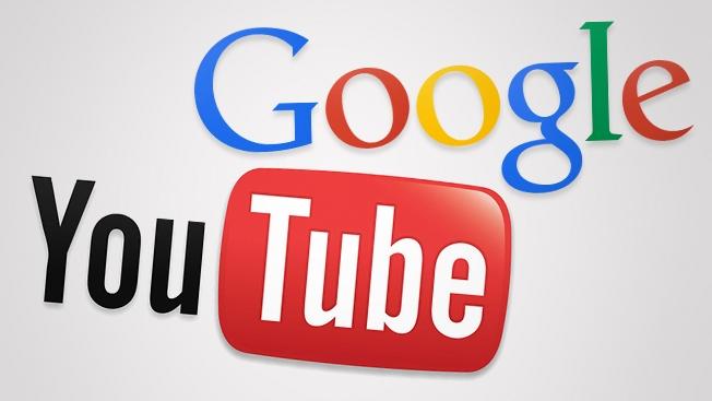 Czy Google testuje linki witryny dla filmów na YouTube?