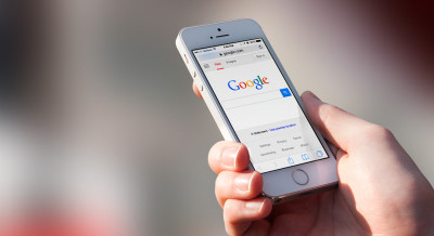 Google testuje duże obrazki w wynikach mobilnego wyszukiwania