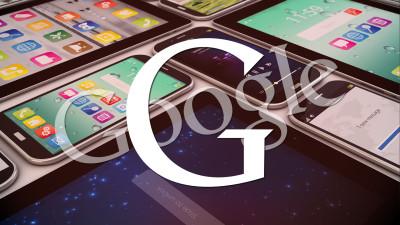Google pomoże w promocji aplikacji