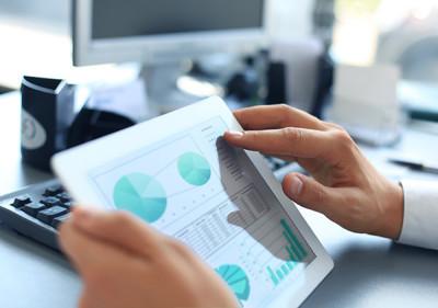 Raport Salesforce o stanie marketingu w segmencie B2B