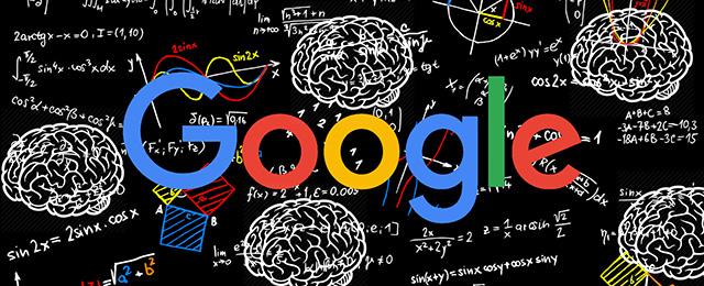 Google wykorzysta sztuczną inteligencję w wyszukiwarce