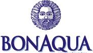 bonaqua_logo_new_cmyk