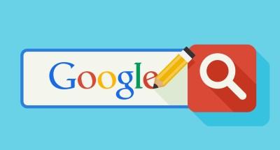 NEWS: Google zmienia kolor wyników wyszukiwania